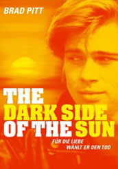 The Dark Side of the Sun-Cover