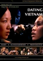 Dating Vietnam-Cover