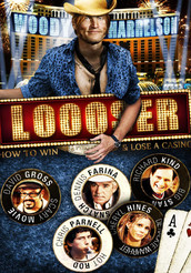 Loooser – How to win and lose a Casino-Cover