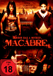 Macabre-Cover