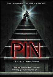 Pin-Cover
