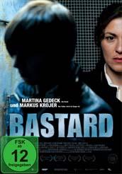 Bastard-Cover