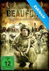 Beaufort-Cover