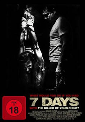 7 Days-Cover