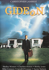 Gideon-Cover