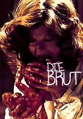 Die Brut-Cover