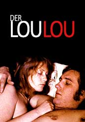 Der Loulou-Cover