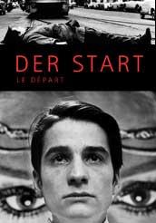 Der Start-Cover