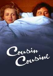 Cousin, Cousine-Cover
