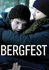 Bergfest-Cover