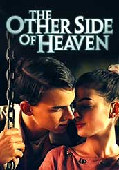Other Side of Heaven-Cover